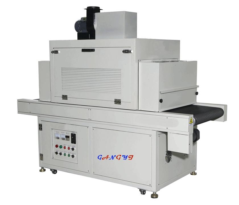 南山UV光固机价格